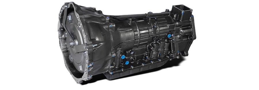 A750F от Toyota